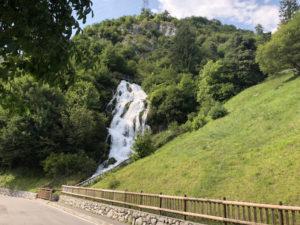 Radtreff Transalp 2018 IMG_1390