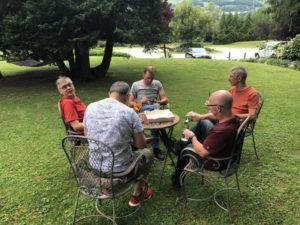 Radtreff Transalp 2018 IMG_1403