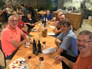 Radtreff Transalp 2018 _49c